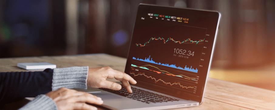 As perspectivas para o mercado financeiro em 2021