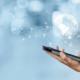 Tecnologia aplicada à saúde: avanço e inovação nos processos