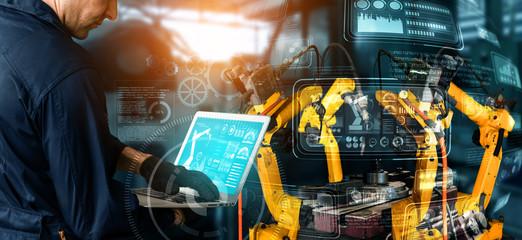 Finep/MCTI divulga chamada pública para ICTs que atuam na indústria automotiva