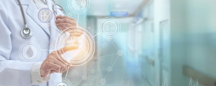 BID Lab e Hospital das Clínicas da USP investem R$4,4 milhões em programa de inovação