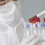 Faperj investe R$ 438 milhões em ciência e inovação