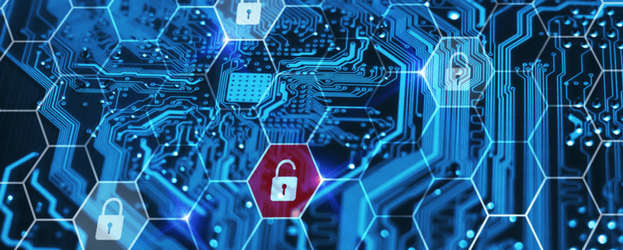Decreto altera regulamentação da política industrial de TIC