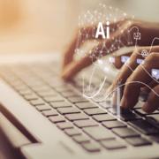 ESTUDO DO IEEE APONTA O RUMO DA TECNOLOGIA EM 2021