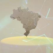INPE/MCTI apresenta plataforma que permite acesso a projeções de mudança do clima para todo o Brasil
