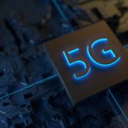 Tecnologia 5G já é realidade e deve causar impactos positivos no Brasil