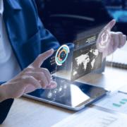 Tecnova II anuncia R$ 9,5 milhões em programa de incentivo à inovação tecnológica