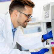Brasil e Alemanha discutem intensificar sua cooperação científica