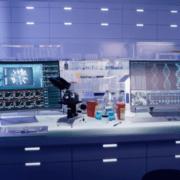 Finep/MCTI vai destinar até R$ 6 milhões para manutenção de equipamentos de pesquisa