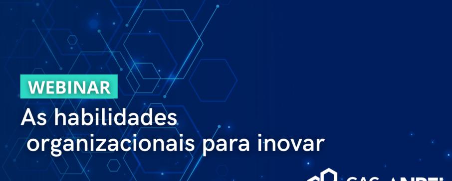 ANPEI e GAC Brasil apresentam resultados de Estudo inédito no Brasil