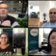 Inovação na sua empresa: webinar 'As habilidades organizacionais para inovar'