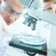 Presidente da Finep/MCTI, Waldemar Barroso, fala sobre liberação de R$ 7 bilhões para pesquisas em 2021