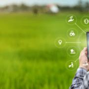 Institutos da Secretaria de Agricultura de SP disponibilizarão 50 soluções tecnológicas ao agro em 2021