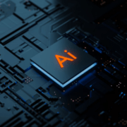 Governo Federal publica estratégia nacional de Inteligência Artificial