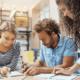 EMBRAPII e FIESP incentivam projetos inovadores de startups