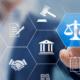 TRF-3 decide que benefício fiscal da Lei do Bem pode ser usado para subsidiária