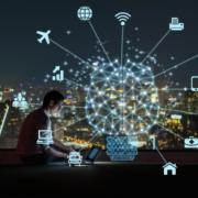 EMBRAPII vai ampliar sua rede de centros de pesquisa em IOT Manufatura 4.0