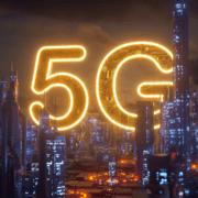 5G: a expansão da capacidade de inovação