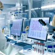 FAPESP lança chamada para a constituição de Centros de Ciência para o Desenvolvimento