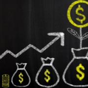 Financiadora de Inovação e Pesquisa do Ministério da Ciência, Tecnologia e Inovações investiu R$ 2 bi no Sistema Nacional de Ciência, Tecnologia e Inovação no ano de 2020