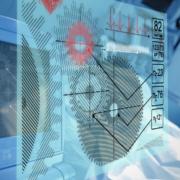 Inteligência Artificial auxilia tratamentos de pacientes em UTI