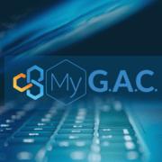 Plataforma MyG.A.C.: gestão da Lei do Bem na era digital para as empresas