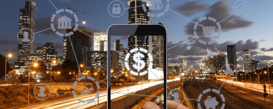 BNB lança edital que destina R$ 10 milhões para projetos de inovação