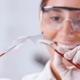 Brasil inaugura maior fábrica de produção de grafeno da América do Sul e institui programa InovaGrafeno-MCTI