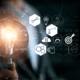 Estratégia Nacional de Propriedade Intelectual traz avanço para agenda de inovação do país