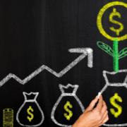 Finep Inovacred chega a R$ 2 bilhões em financiamentos de empresas brasileiras de pequeno porte