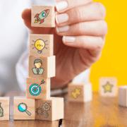 Marco Legal das Startups introduz novo modelo de contratação de inovação