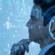 Pesquisa elege os países que mais estimulam inovação digital