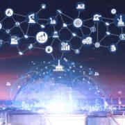 ABDI vai investir em projetos de IA aplicada à indústria de transformação