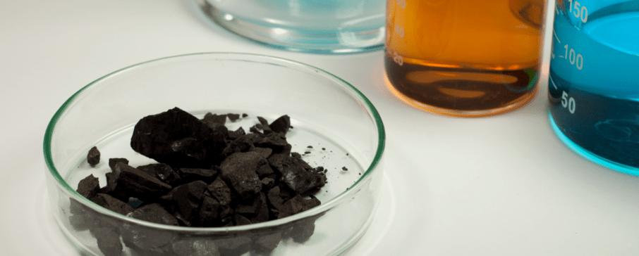Fapesc lança edital de R$ 1,8 milhão para pesquisas relacionadas ao carvão mineral