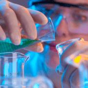 CNPq e MCTI lançam Chamada Universal com R$ 250 milhões para pesquisas
