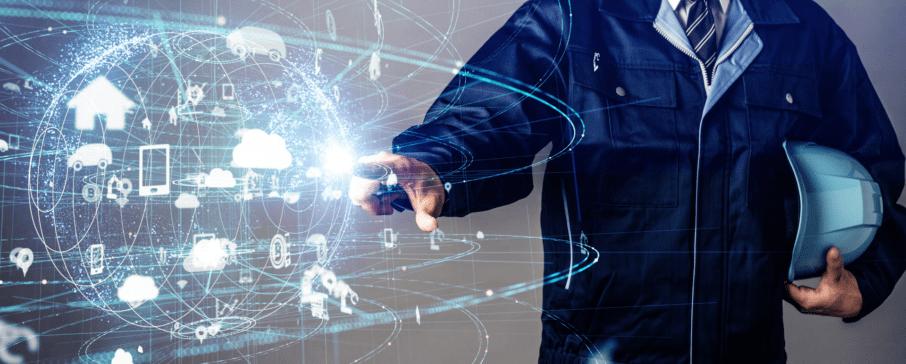 Sistema Fiep prevê aporte de milhões em Chamada Paranaense de Inovação Industrial