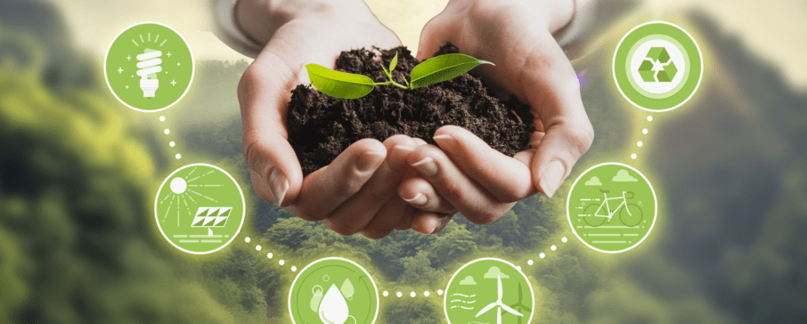 Brasil leva singularidade, inovação e sustentabilidade à Expo Dubai