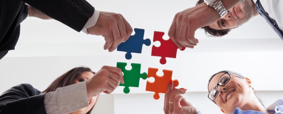 6 pontos para fortalecer o intraempreendorismo e a inovação na empresa