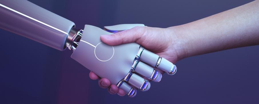 4 tendências que impulsionam a inovação de IA, segundo o Gartner