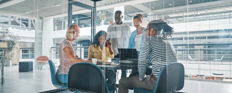 Sanepar (PR) libera R$ 1,5 milhão para financiar startups